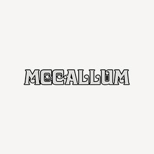 Mecallum