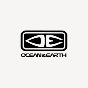 Ocean Earth